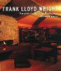 Frank Lloyd Wright: American Master Architect (Tiny Folios)