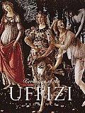 Treasures of the Uffizi: Florence