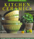Kitchen Ceramics (Everyday Things)