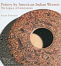 Pottery by American Indian Women: Facts, Tips and Advice for Dads-To-Be