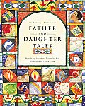 Father & Daughter Tales An Abbeville Anthology