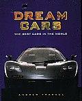 Dream Cars The Best Cars In The World