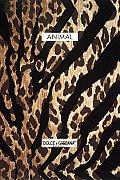 Animal Dolce & Gabbana Wildness Dolce