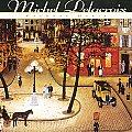 Michel Delacroix Eternal Paris