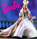 Barbie: Four Decades in Fashion