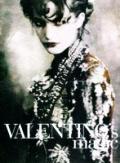 Valentinos Magic