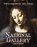 Treasures Of The National Gallery