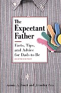Expectant Father Facts Tips & Advice for Dads To Be