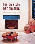 Fusion Style Decorating: 30 Postcards