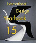 International Design Yearbook 15 (International Design Yearbook)