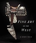 Fine Art Of The West