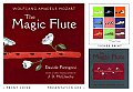 The Magic Flute with Print