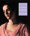 The Thomas Eakins: The Definitive Annual Guide to All New Concept and Production Cards Worldwide