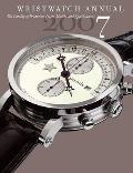 Wristwatch Annual 2007