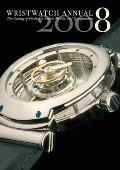 Wristwatch Annual 2008