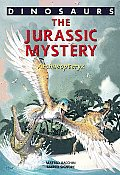 A Jurassic Mystery: Archaeopteryx