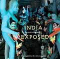 India Exposed: The Subcontinent A-Z