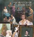 A Museum of Their Own: The National Museum of Women in the Arts