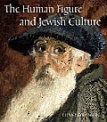 The Human Figure and Jewish Culture