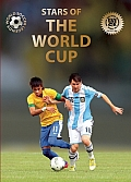 Stars of the World Cup (World Soccer Legends)