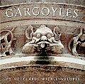 Gargoyles Square