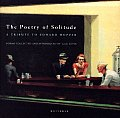 Poetry of Solitude A Tribute to Edward Hopper