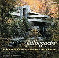 Fallingwater Frank Lloyd Wrights Romance with Nature
