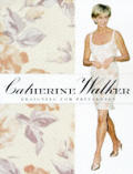 Catherine Walker Fit For A Princess