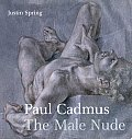 Paul Cadmus The Male Nude