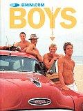Bikini Com Boys A Guide To The Cutest Boys On