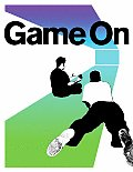 Game On History & Culture Of Videogames