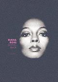 Diana Ross Going Back