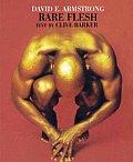 Rare Flesh