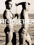 Fit Together How to Double Your Workout Results with a Partner