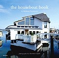 Houseboat Book