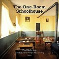 One Room Schoolhouse A Tribute To A Bel