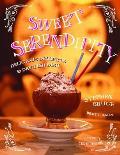 Sweet Serendipity: Delightful Desserts & Devilish Dish