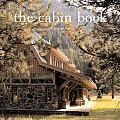 Cabin Book
