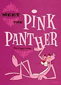 Meet The Pink Panther