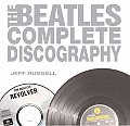 Beatles Complete Discography