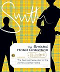 Mr & Mrs Smith Hotel Collection Uk & Ire