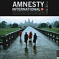 Cal07 Amnesty International