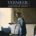 Cal07 Vermeer Master Of Light