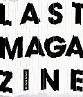 Last Magazine Magazines In Transition