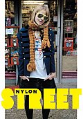 Street: The Nylon Book of Global Style Cover