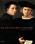 Gay Life & Culture A World History