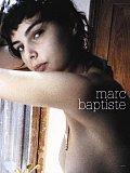 Marc Baptiste Nudes: Nudes by Marc Baptiste
