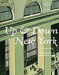 Up & Down New York