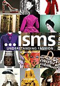 Isms : Understanding Fashion (10 Edition)