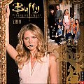 Buffy the Vampire Slayer 2010 Wall Calendar